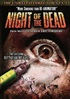 Night of the Dead (Night of the Leben Tod)