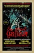 The Ghost Galleon 1974