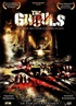 The Ghouls (Cannibal Dead: The Ghouls, Urban Cannibals)