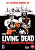 The Living Dead at Manchester Morgue (1974)