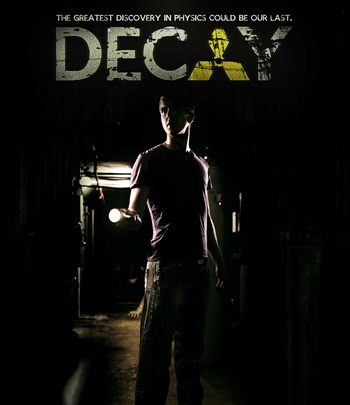 Decay (2012)
