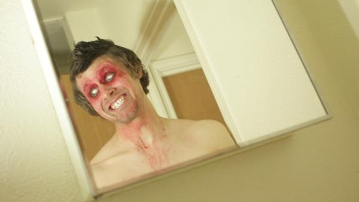 Bath Salt Zombies (2013)