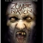 Zombie Nation (2005)