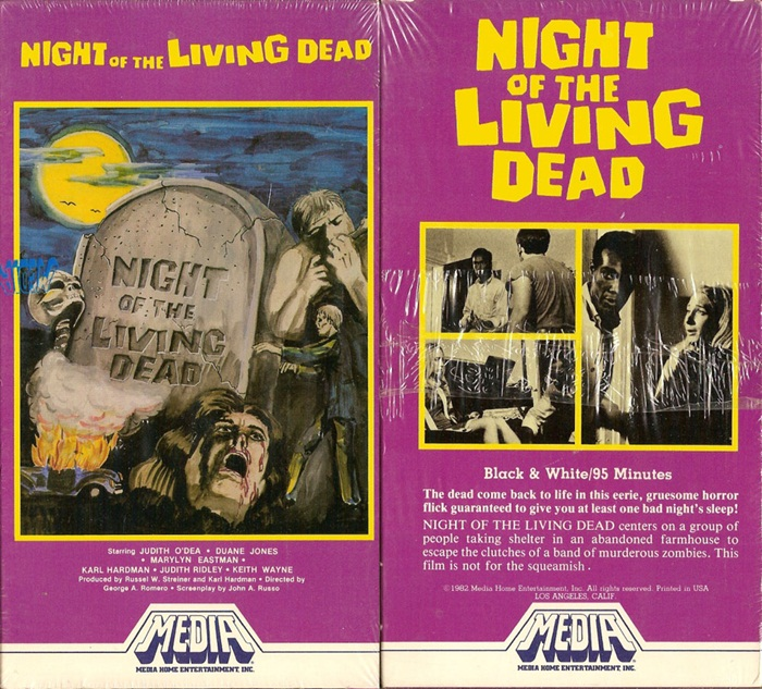 NIGHT-OF-THE-LIVING-DEAD-VHS